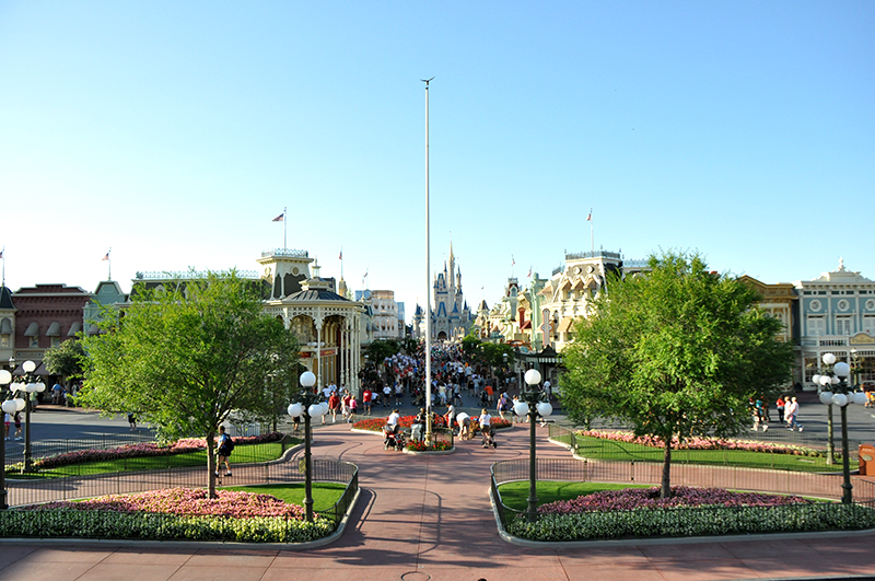 magickingdom_parkin