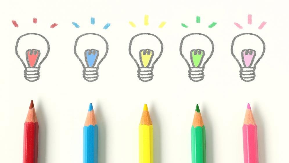 wordpressブログの開設手順!この記事を読めば誰でも簡単に開設できるようになり、記事書きに必要な知識を得ることができます
