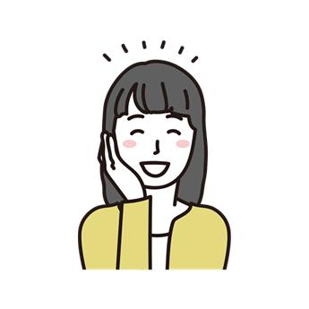 https://www.lifeseeds.biz/wp-content/uploads/2019/03/blog_user_woman02.png