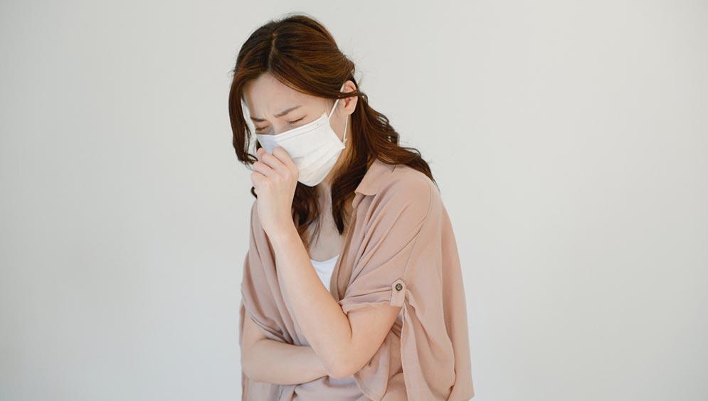 風邪やインフルエンザなどの予防・虫歯・歯周病予防に使いたい
